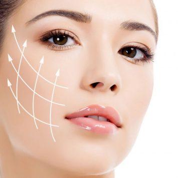 Chirurgia estetica del viso - Lifting - Dott. Vincenzo Colabianchi