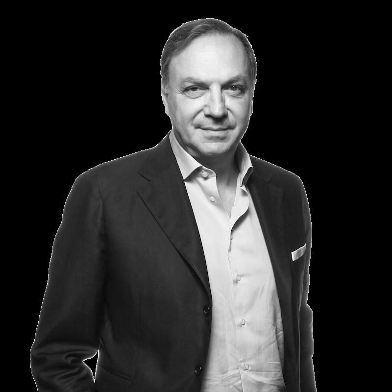 Dott.Vincenzo Colabianchi