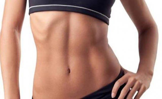 belly slot