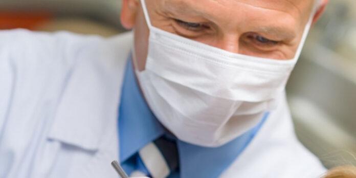 chirurgia estetica in clinica covid free