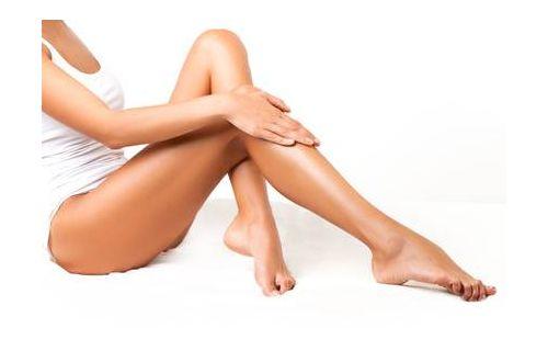 mesoterapia cellulite